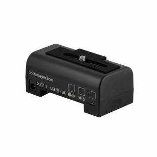 NEW Power and Light Controller PLC-Compact without power adapter